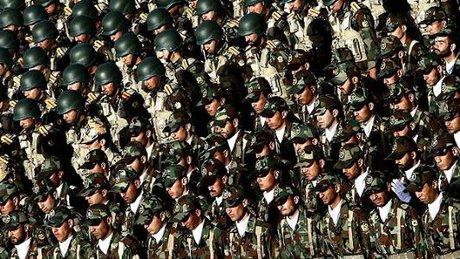 از امسال بدون سربازی رفتن، گواهی نامه بگیرید