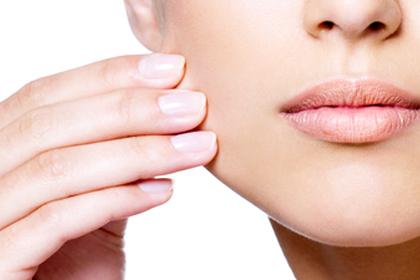 11 ماسک خانگی برای شفاف و درخشان کردن پوست
