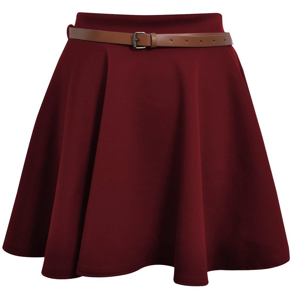 مدل لباس کوتاه دخترانه مجلسی جدید
