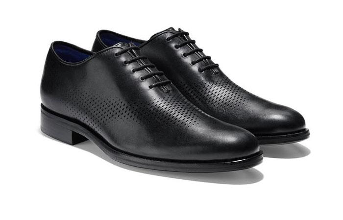 کفشی بپوشید که بلند تر نشانتان دهد