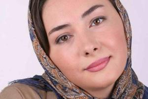 واکنش نیکی کریمی، هانیه توسلی و شبنم مقدمی به درگذشت خواننده کانادایی
