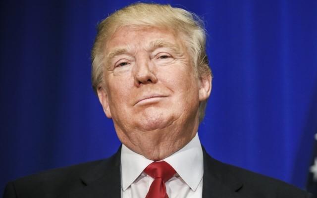 اصلیت ترامپ فاش شد / ترامپ از نوادگان بنیانگذار روسیه و هنری سوم