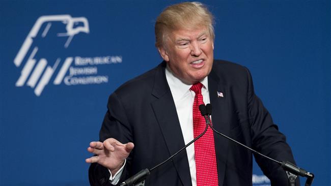 ترامپ و 10 پیشنهاد دیوانه کننده اش، از ممنوعیت ورود مسلمانان تا لغو توافق هسته ای ایران