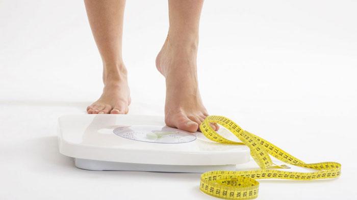 9 دلیل عدم کاهش وزن