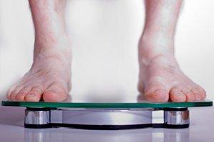 رژیم لاغری برای کاهش وزن 8 کیلویی در یک هفته
