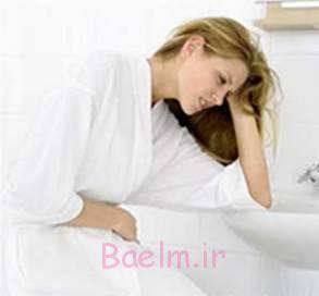 علائم بارداری چیست؟