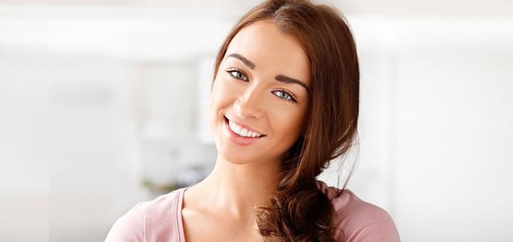 20 روش عملی برای رسیدن خانم ها به ارگاسم و اوج لذت جنسی