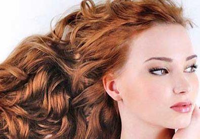 فرمول ترکیب رنگ موهای محبوب و پرطرفدار میان خانم ها