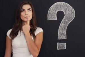 علل شایع لکه بینی در زنان و تفاوت آن با قاعدگی