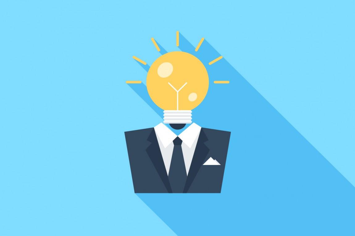 تست خودشناسی آنلاین و جالب : تعیین خلاقیت شما