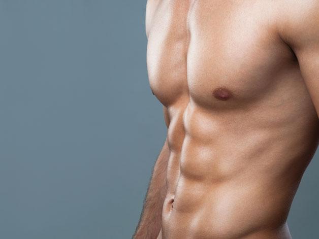 افشای راز های ناگفته رژیم لاغری آب کردن شکم در 6 هفته
