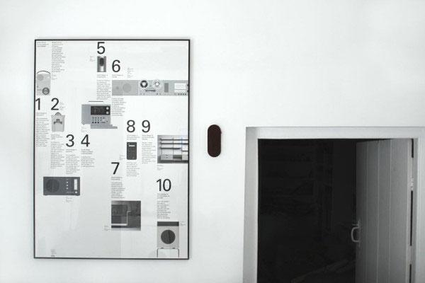 Ding، زنگ هوشمند و ساده برای خانه های امروزی