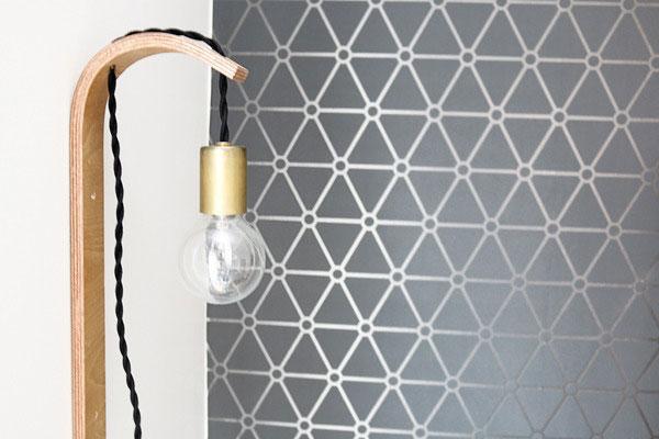مدل های جدید لامپ های مدرن برای خانه های مدرن