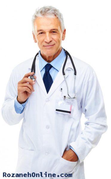 مراقبت در برابر سوء هاضمه های نوروزی