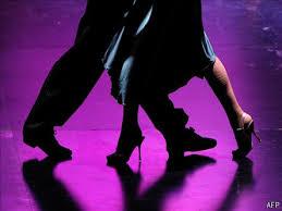 بهبود پارکینسون با رقص تانگو
