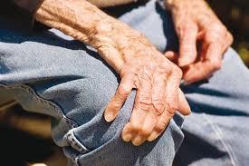 چگونه بیماری پارکینسون را مهار کنیم؟