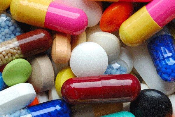 تاثیر موثر داروهای ضددیابت در کاهش بیماری پارکینسون