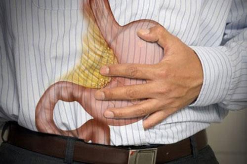 پارکینسون چه رابطه ای با بیماری گوارشی دارد؟