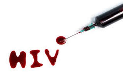 الگوهای موفق در زندگی با برچسب اچ آی وی