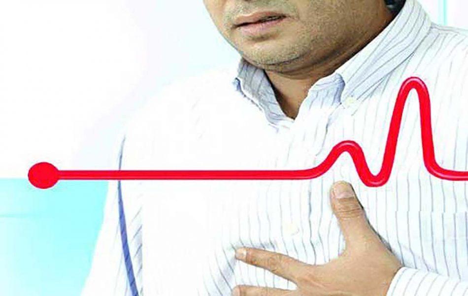 بیماران قلبی و ممنوعیت های خاصشان در نوروز