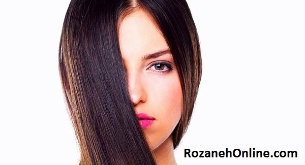 کراتینه کردن موها - اطلاعات کامل در مورد کراتینه مو