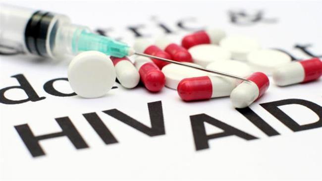 کشف درمان جدید بیماری ایدز