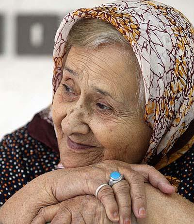 بیماری ایدز بر روی سالمندان چه تاثیری میگذارد؟
