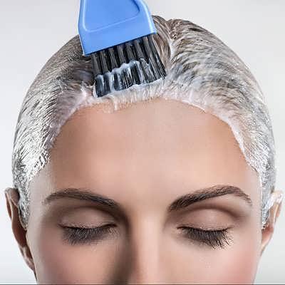 طرز تهیه 7 ماسک فوق العاده برای مو