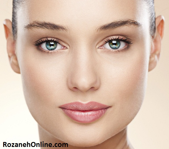 چگونه از از پیر شدن پوست جلوگیری کنیم