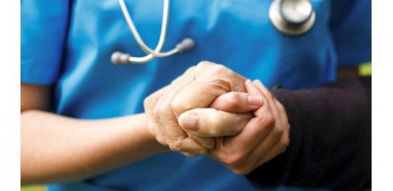 تاثیر تحریکات مغناطیسی بر حرکات اضافه در بیماری پارکینسون