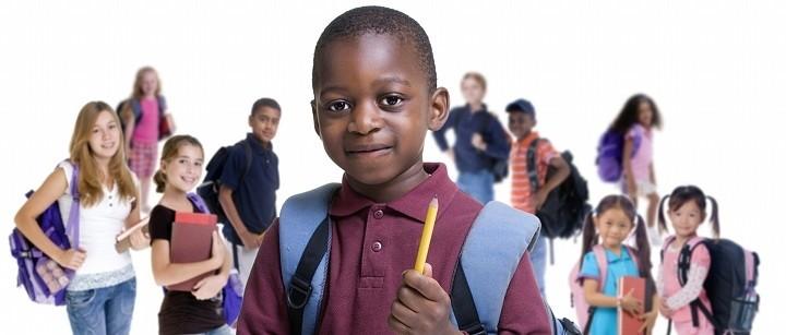 از بیماری های مدرسه ای چه میدانید؟
