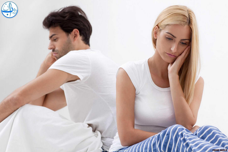 خواستههای زناشوییتان را هرگز پنهان نکنید!