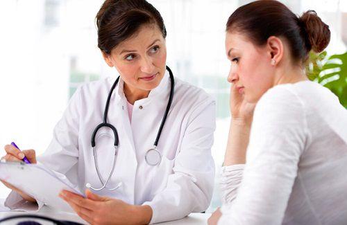 داشتن بارداری بدون عفونت قارچی