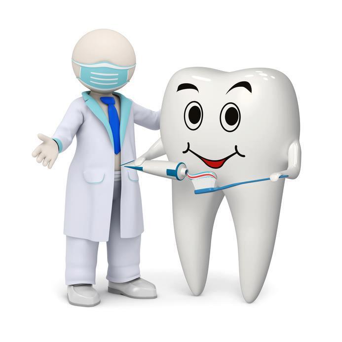 چگونه سلامت دندانها را در دوران باردارى حفظ کنیم؟