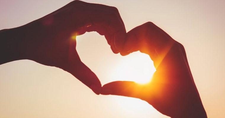 آیا به ارگاسم رسیدن رابطه های جنسی مهم است؟