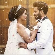 چگونه استرس عروسی را کاهش دهیم؟