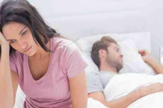 آیا مردان به ارگاسم رسیدن همسرشان برایشان اهمیت دارد؟