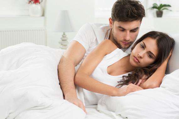 انزوا و خستگی علت افسردگی در زوجین