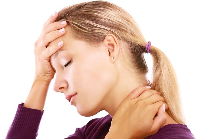 چگونه با سردردهای دوران بارداری مبارزه کنیم؟