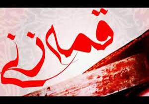 رئیس شبکه هپاتیت ایران: ارتباط قمه زنی با هپاتیت