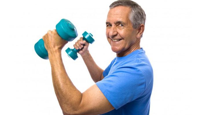 تاثیر ورزش در خودارضایی یا استمنا