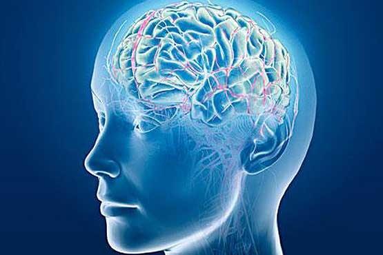 مشکلات بینایی و عضلانی نشانه های بیماری ام اس