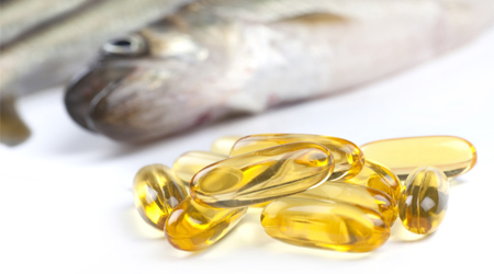 آیا مصرف روغن ماهی باعث افزایش هوش کودک می شود؟