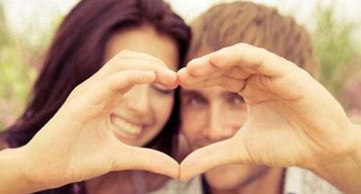 رابطه جنسی زوجهای موفق چه خصوصیاتی دارند؟ 1
