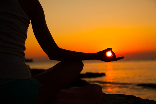 ۳ دلیل خوب برای انجام یوگا در دوران بارداری