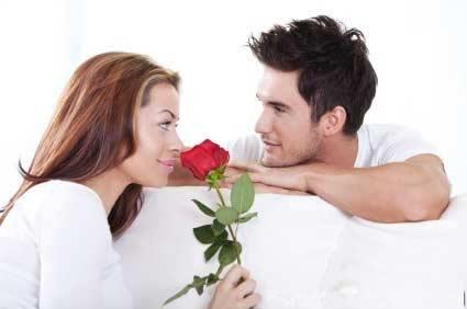 راهکارهایی اساسی برای داشتن رابطه زناشویی عالی