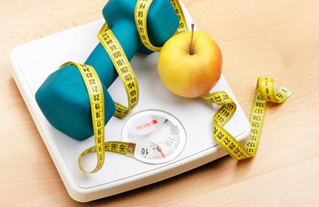 چگونه کنترل وزن در دوران بارداری را انجام دهیم؟