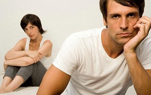آیا افسردگی بر میل جنسی تاثیر گذار است؟