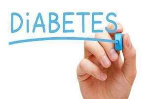 کاهش مبتلا شدن به دیابت با ورزش