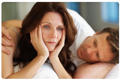 علت درد زنان بعد از رابطه جنسی چیست؟